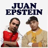 JuanEp